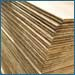 Plywood Industry
